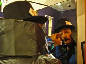 10-specchio