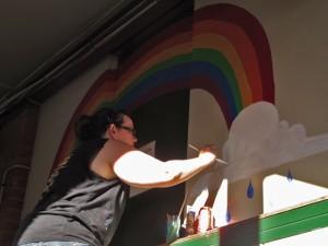 13-arcobaleno