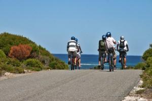 5-bici-sulla-strada