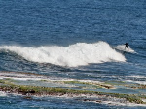 6surf
