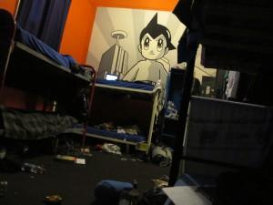 8-bedroom-640