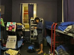 9-bedroom-640